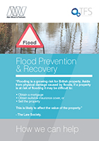 TFS AW Flood Brochure